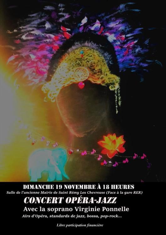 affiche concert 19 nov 2017 A4